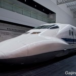 SCMAGLEV and Railway Park Nagoya (20)