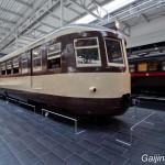 SCMAGLEV and Railway Park Nagoya (3)
