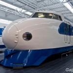 SCMAGLEV and Railway Park Nagoya (4)