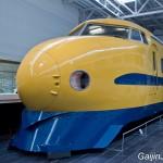 SCMAGLEV and Railway Park Nagoya (5)