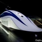 SCMAGLEV and Railway Park Nagoya (7)