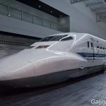 SCMAGLEV and Railway Park Nagoya (8)