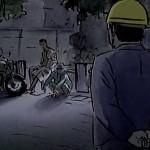 film yamada