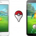pokemon smartphone