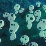 Ghibli film