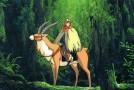 Princesse Mononoke – Analyse