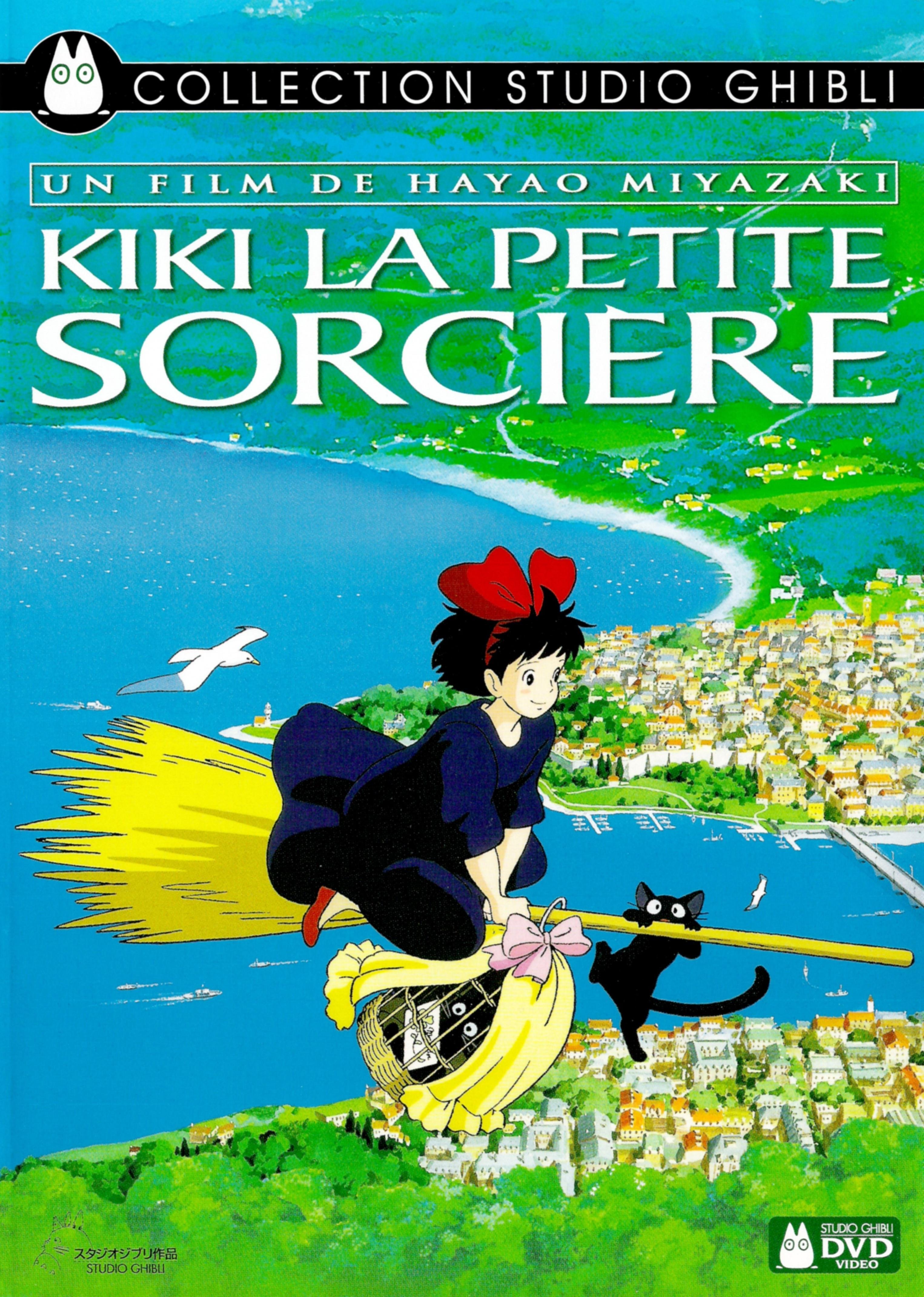 kiki-la-petite-sorciere