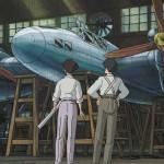 miyazaki-films