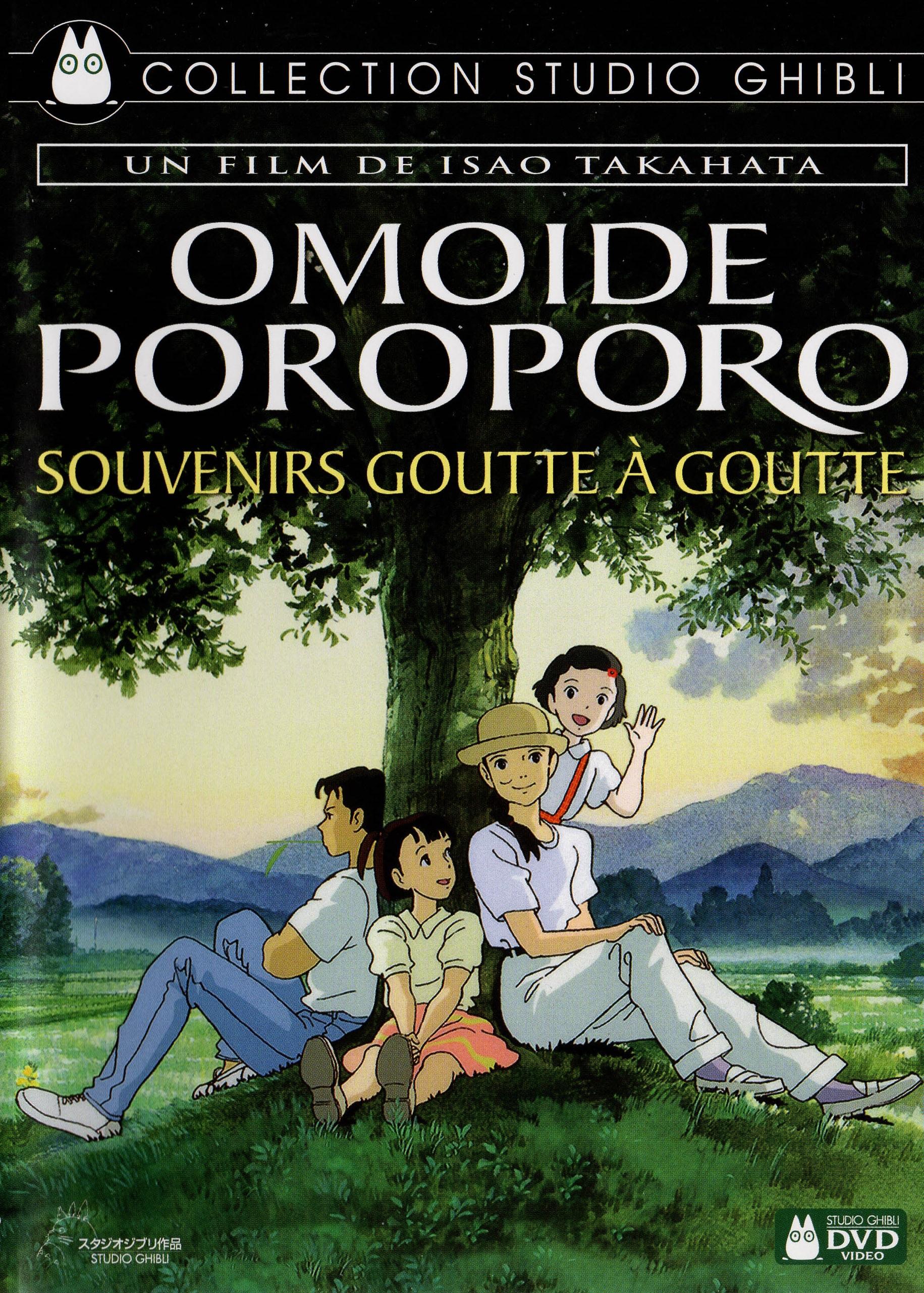 souvenirs-goutte-a-goutte