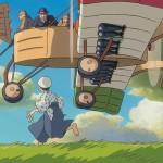 film-de-miyazaki
