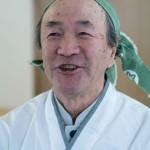 Iizuna Machi Nagano17