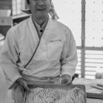 Iizuna Machi Nagano6