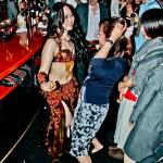belly dance oriental night tokyo japan, belly dance oriental soirée à tokyo japon