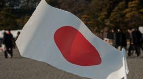 Mon voyage au Japon : Acte 2