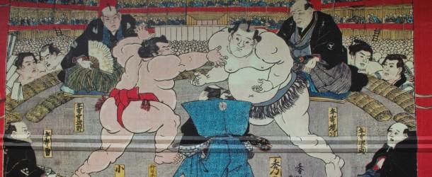 Chronologie de l'Histoire du Japon et des Japonais