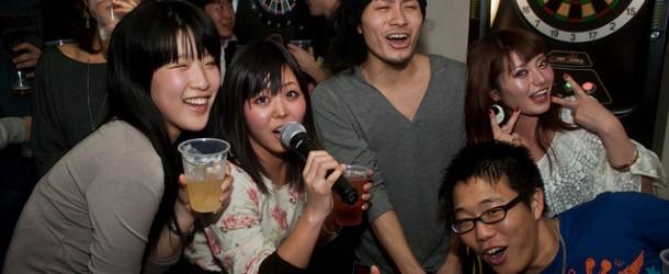 Préjugés sur les Japonais : réalité ou imagination