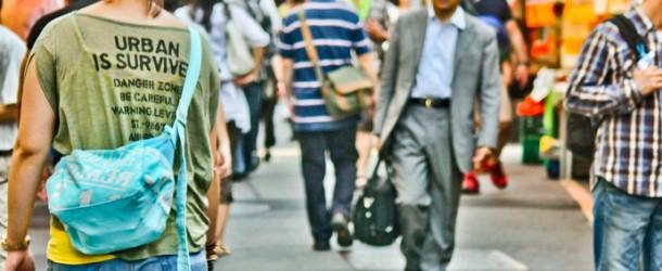 Pourquoi les étrangers veulent vivre ou voyager au Japon ? Les 15 raisons principales