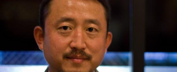 Eiji Kosaka: Le député d'Arakawa-ku qui s'est rendu à Senkaku