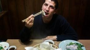 J'ai mangé du Fugu sauvage et d'élevage… et je ne suis pas mort!!!
