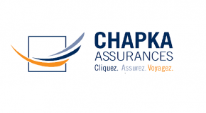 Assurances Pvt Japon et Assurances Etudiant pour études à l'étranger : j'ai choisi Chapka Assurances