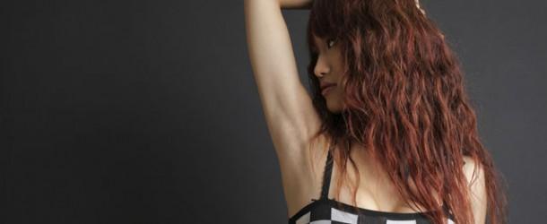Rina Neko : Une sexy DJ qui sévit à Tokyo et dans le monde