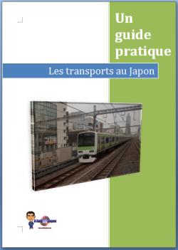 Guide des transports 250 X 351.jpg