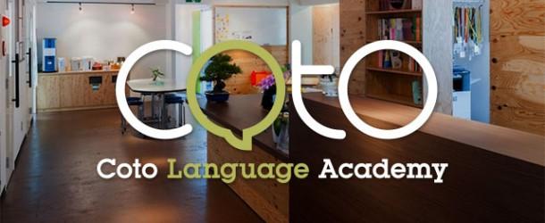 Coto Academy : la meilleure école de japonais à Tokyo