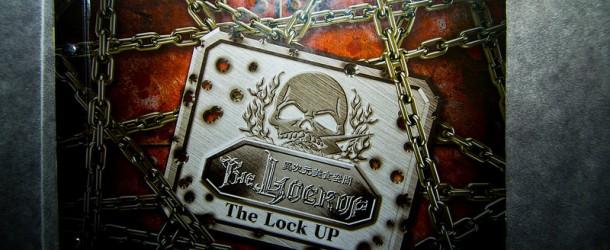 Lockup Shibuya : allez tout droit en prison