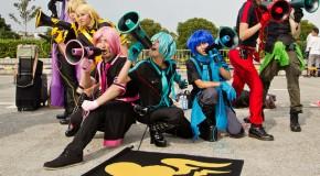 Visite du Japon otaku, geek et moderne : itinéraire et budget