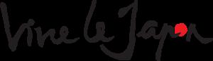 Vivre_le_Japon_logo