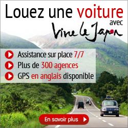 location_voiture-3