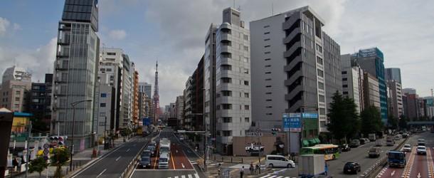 L 39 anti guide de voyage tokyo les 8 choses ne pas for Sejour complet tokyo