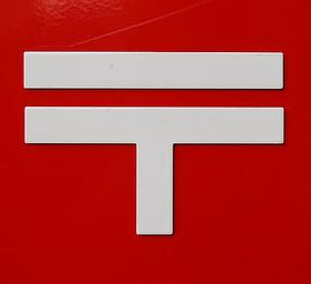 poste japonaise logo 2
