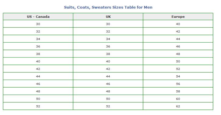 Comment Vêtements JaponaisUn En Gaijin Acheter Des Japon Au xdBeCo