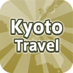 kyoto travel