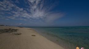 Naha – Okinawa : week-end dans la Chine américaine du Japon