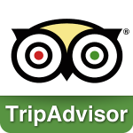 tripadvisor city map offline