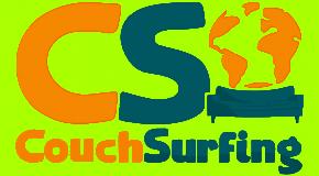 Couchsurfing au Japon, les conseils pour bien réussir son expérience