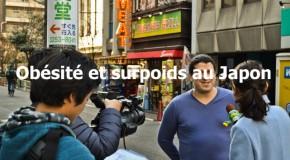 Etre en surpoids ou en obésité au Japon : les perceptions