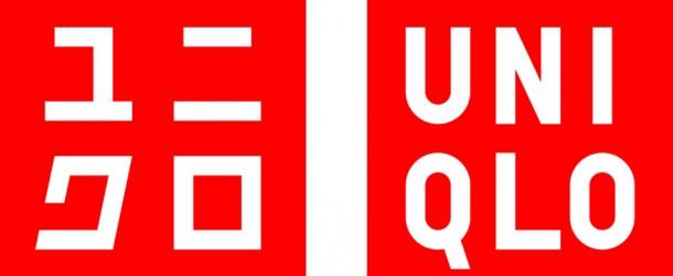 Uniqlo, magasin japonais de vêtements