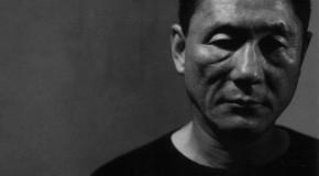 Takeshi Kitano, rapide biographie et filmographie