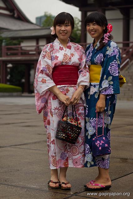 416a28ebf247 Maintenant, il ne vous reste plus qu à acheter un Yukata, ce kimono d été  au Japon, de le porter et d en profiter au maximum.