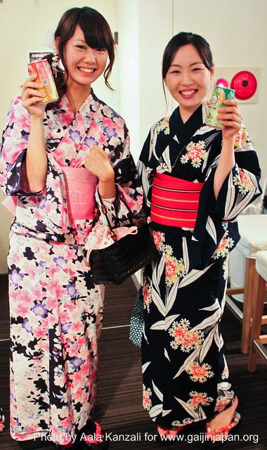 un yukata japonais   le kimono d u0026 39  u00e9t u00e9