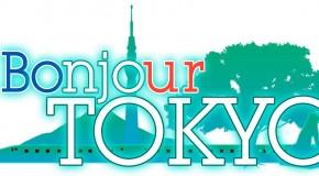 Bonjour Tokyo : pour rencontrer des japonais et faire la fête