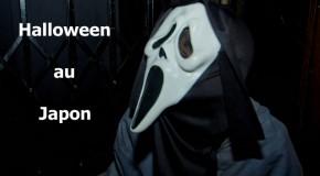 Halloween au Japon, une fête occidentale japonisée