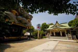 Voyage au Japon en famille et avec enfants (1)