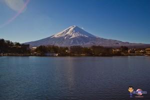 Voyage au Japon en famille et avec enfants (3)
