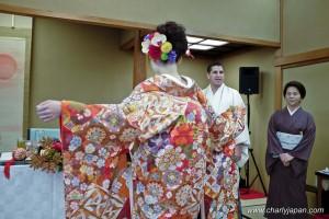 mariage japonais (3)