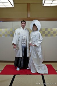 mariage japonais (6)