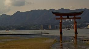 Visiter Miyajima, que faire sur place